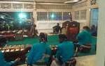 Upacara Adat Ynag Masih Lestari di Yogyakarta