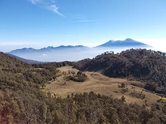 39 Tempat Wisata Terbaik di Blitar Jawa Timur