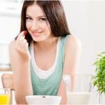 Tipe Diet Alami Dalam Waktu 7 Hari