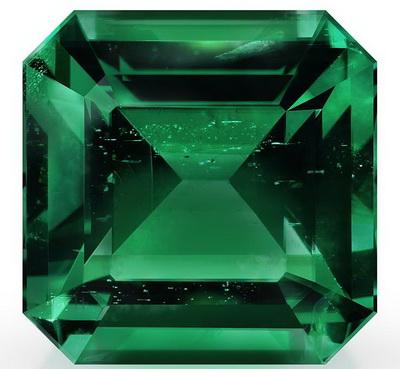 batu zamrud emerald