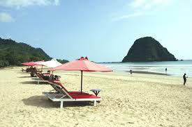 Objek Wisata Jawa Timur