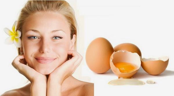 masker-egg