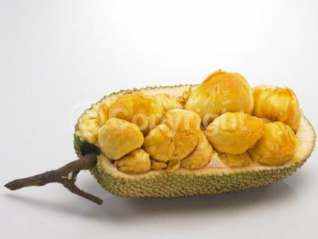 buah-cempedak