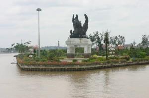 Pulau Kumala