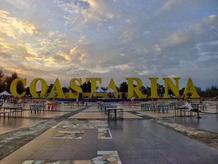 coastarina-batam