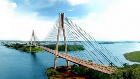 jembatan-barelang
