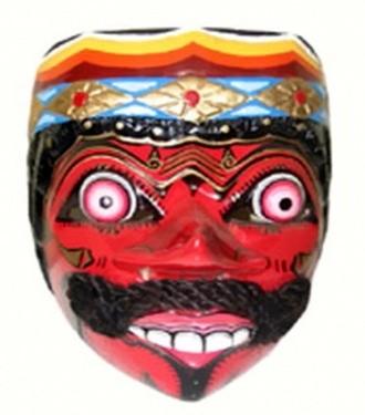 topeng-klana