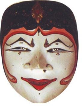 topeng-rumyang