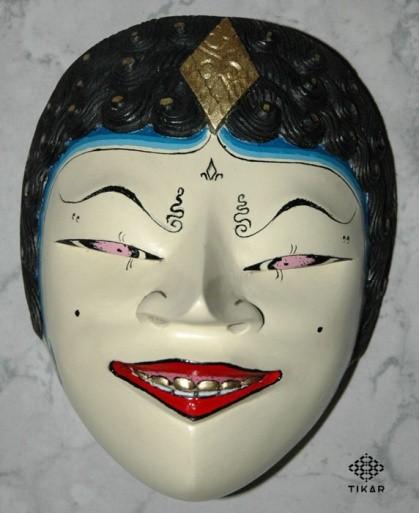 topeng-samba-cirebon