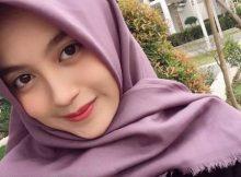 jilbab-cantik